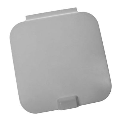 BD99-100 - Fuel Inlet Cover