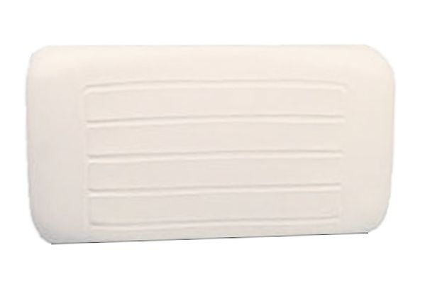 BD99-015 - Seat Back Cushion G11 to G22