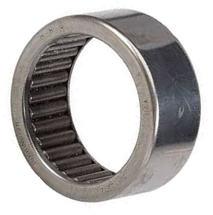 BE70-770 - Needle Axle Bearing