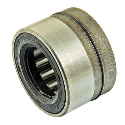 BE70-800 - Rear Axle Repair Bearing