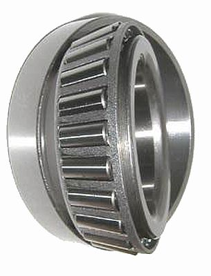 BE70-840 - Differential Carrier Bearing