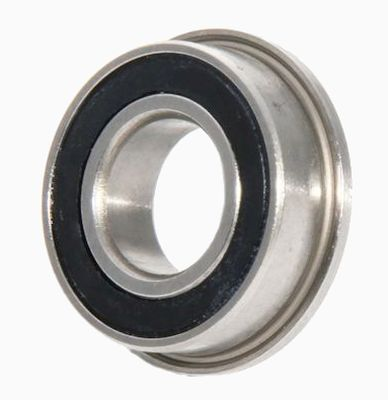 BE10-250 - Sealed Flanged Neck Bearing