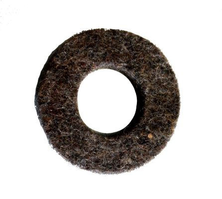 BE11-003 - Engine Felt Seal