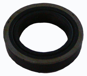 BE11-032 - Steering Output Shaft Seal