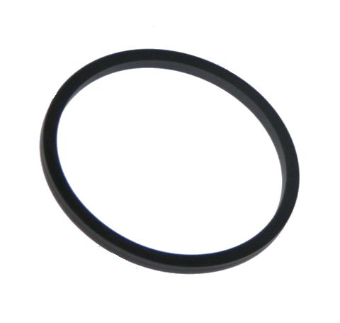BE11-033 - Seal, Steering End Cap