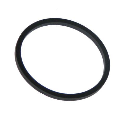 be11-033 - seal, steering end cap