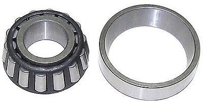 BE11-060 - Wheel Bearing Set