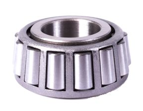 BE11-064 - Front Wheel Bearing