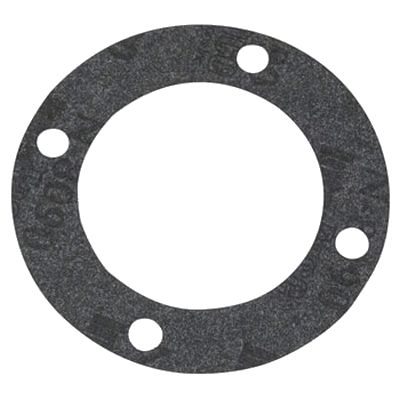 BE11-022 - Bearing Retainer Gasket