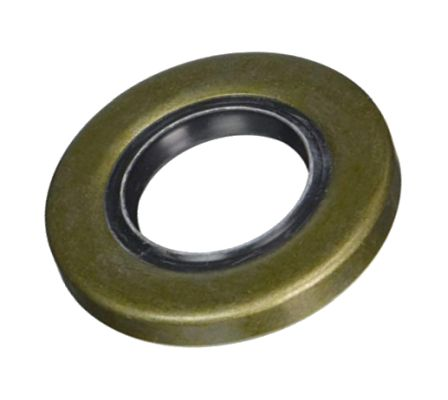 BE11-161 - Front Wheel Seal
