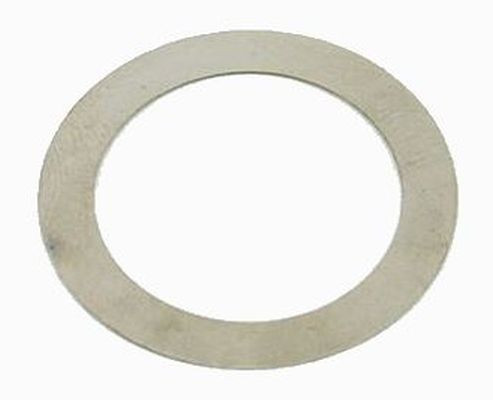 BE11-222 - Pinion Bearing Shim, .003""