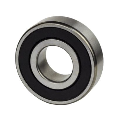 BE11-420 - Drive End St/Gen & Trans Bearing