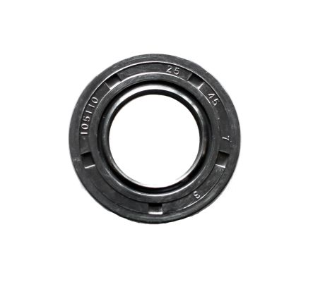 BE11-738 - Shift Shaft Seal