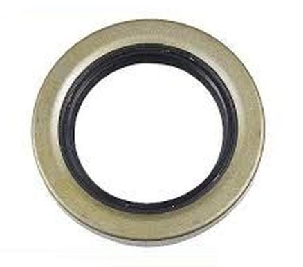 BE11-120 - Crankcase Oil Seal