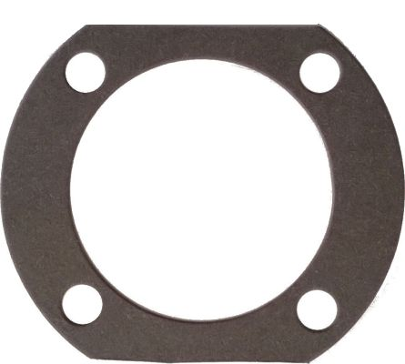 BE11-142 - Gasket, Outer Rear Axle Seal