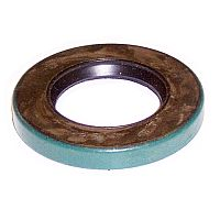 BE11-164 - Front Wheel Seal