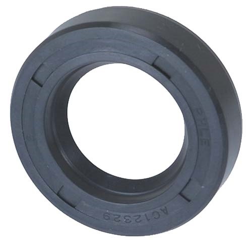 BE11-180 - Rear Axle Seal