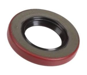BE11-190 - Crankshaft Oil Seal
