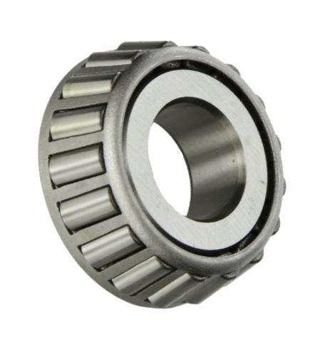 BE55-470 - Pinion Bearing