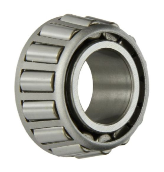 BE55-100 - Front Wheel Bearing