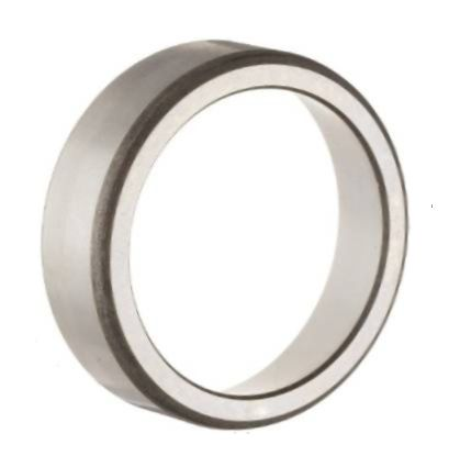 BE55-110 - Front Wheel Bearing Race