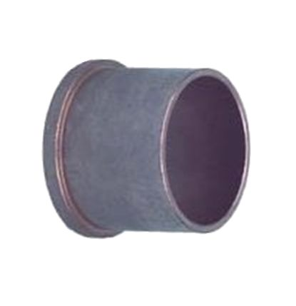 BE11-240 - Bearing Sleeve