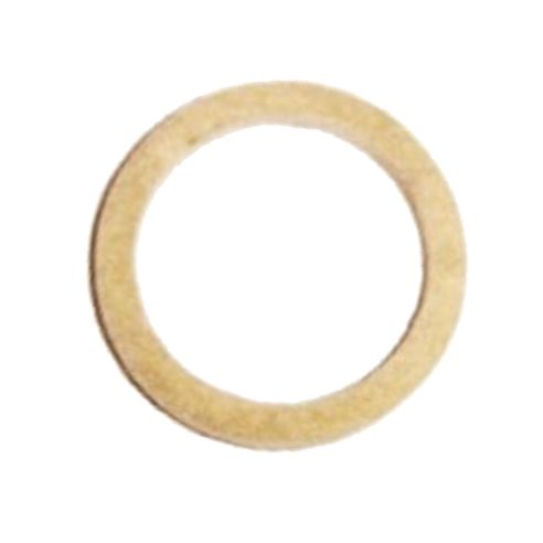 BE11-310 - Felt Rear Axle Hub Seal