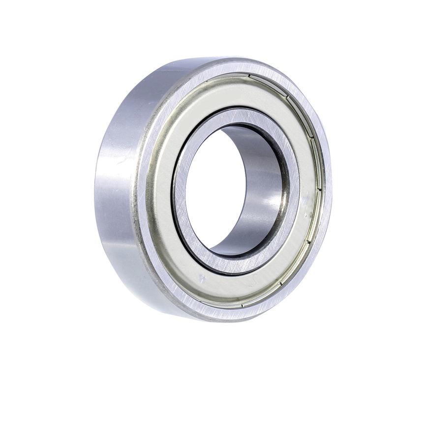 BE11-400 - Drive End Bearing