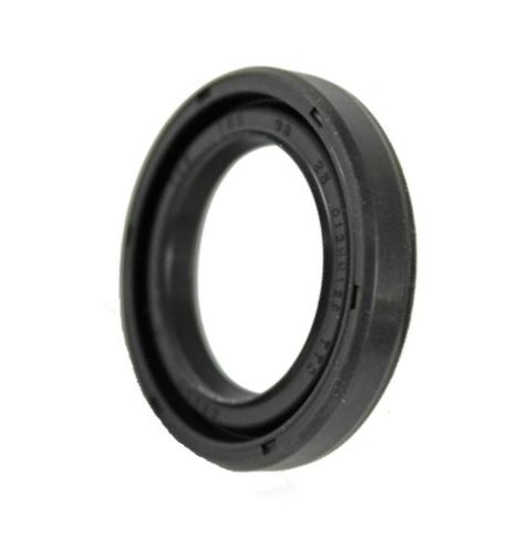 BE11-750 - Rear Axle Seal