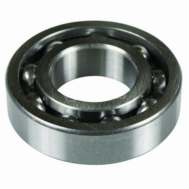 BE44-110 - Crankshaft Bearing