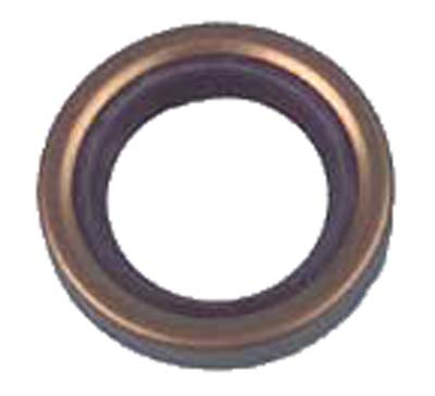 BE22-040 - Crankcase Seal, Fan Side