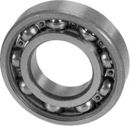 BE22-050 - Crankshaft Bearing