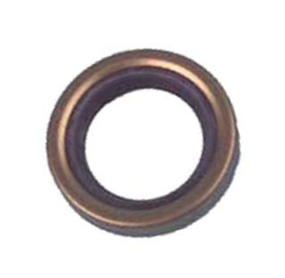 BE22-060 - Camshaft Seal