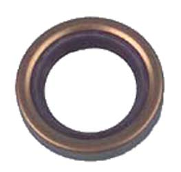 BE22-070 - Balancer Shaft Seal
