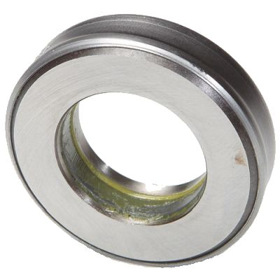 BE22-265 - Throw Out Bearing