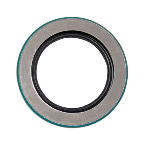 BE22-290 - Motor Shaft Seal