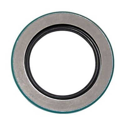 BE22-300 - Pinion Bearing Seal