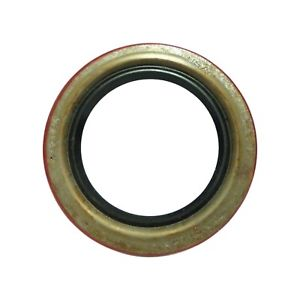 BE33-190 - Seal, Front Hub