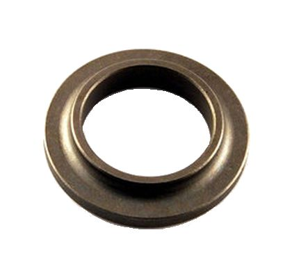 BE33-050 - Bearing Race, Inner