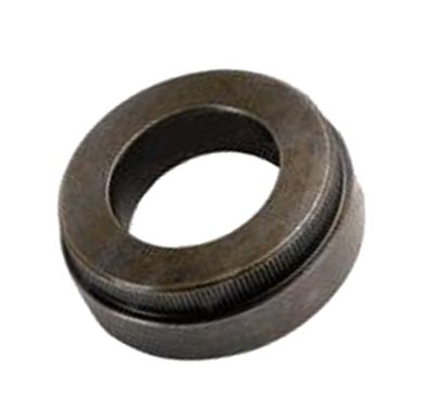 BE33-060 - Bearing Race, Outer