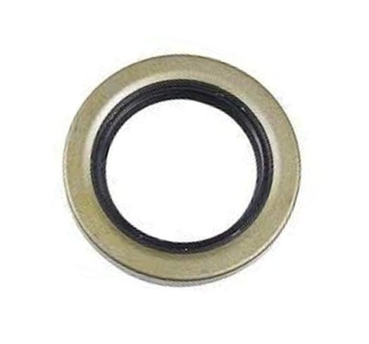 BE33-110 - Inner Rear Axle Seal