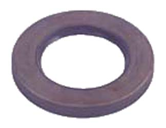 BE33-112 - Front Wheel Bearing Seal