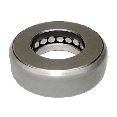 BE33-200 - Spindle Thrust Bearing