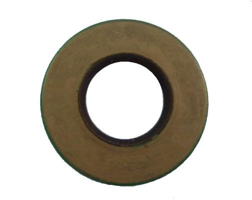 BE33-045 - Rear Axle Seal
