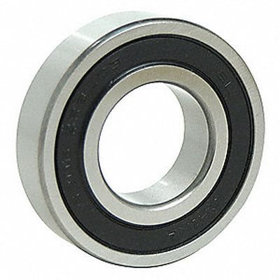 BE33-095 - Primary Clutch Idler Bearing