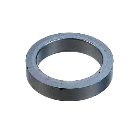 BE33-158 - Axle Bearing Retainer