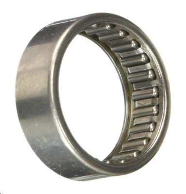 BE33-175 - Inner Axle Bearing