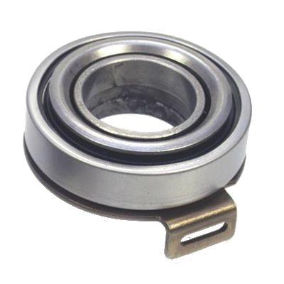 BE33-305 - Throw Out Bearing