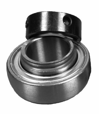 BE33-325 - Bearing & Collar