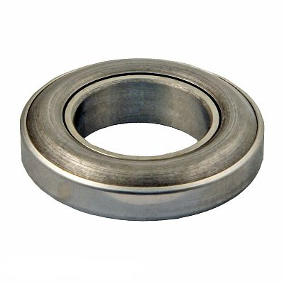 BE33-302 - Throw Out Bearing